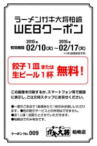 coupon_20150210